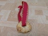 パイン金メダル