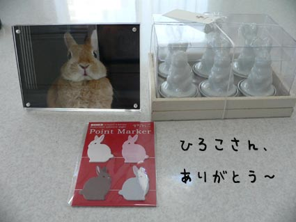 2011.12.25.5.jpg